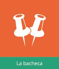 la-bacheca-icon