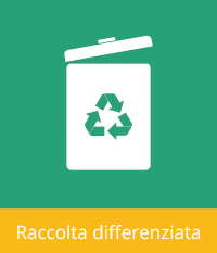 raccolta-differenziata-icon