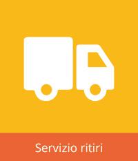 servizio-ritiri-icon