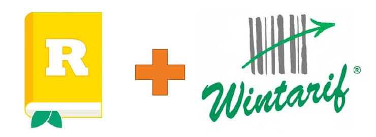 wintarfi-riciclario