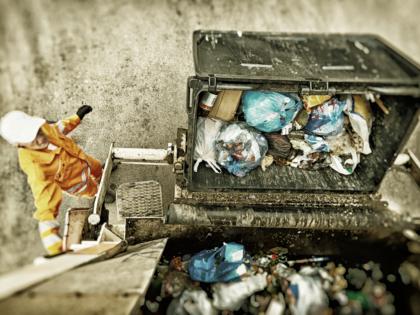 15 strategie per la riduzione dei rifiuti da adottare a livello comunale o intercomunale