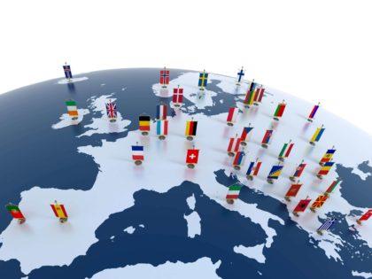 Sistemi e gestione della raccolta differenziata nei principali paesi europei